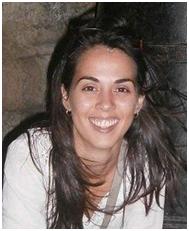 Leidy Gonzalez Amador