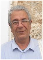 Omar Felipe Mauri Sierra