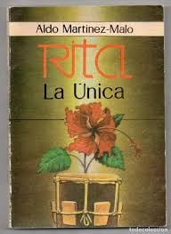 Rita1