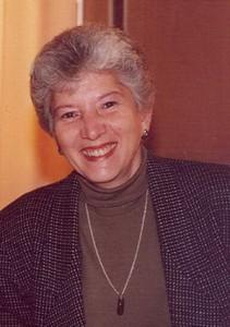 Emilia Gallego Alfonso