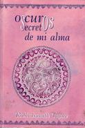 Oscuros secretos de mi alma