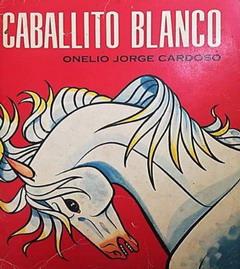 Caballito_blanco