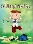 El_Chapucerito-Reynaldo_Alvarez