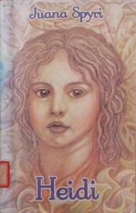 Heidi GenteN.2001 Ilust.YonnielSuárezLópez