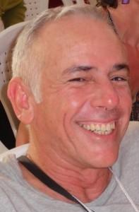 Jose Raul Fraguela