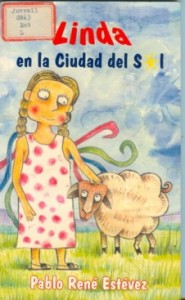 Linda en la ciudad del SolG.N2002 Ilust.EduardoSarmiento - Copy
