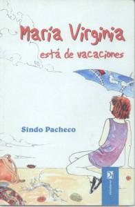 Maria_Virginia_está_de_vacaciones
