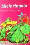 Michiringolo-Reinaldo_Alvarez_Lemus