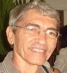 Pablo Rene