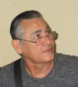 Sindo Pacheco