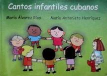 cuentos infantiles cubanos