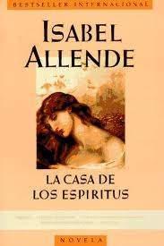 La_Casa_de_los_Espiritus
