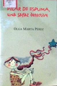 Pilar_de_espuma