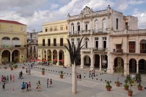 habana-plaza-vieja